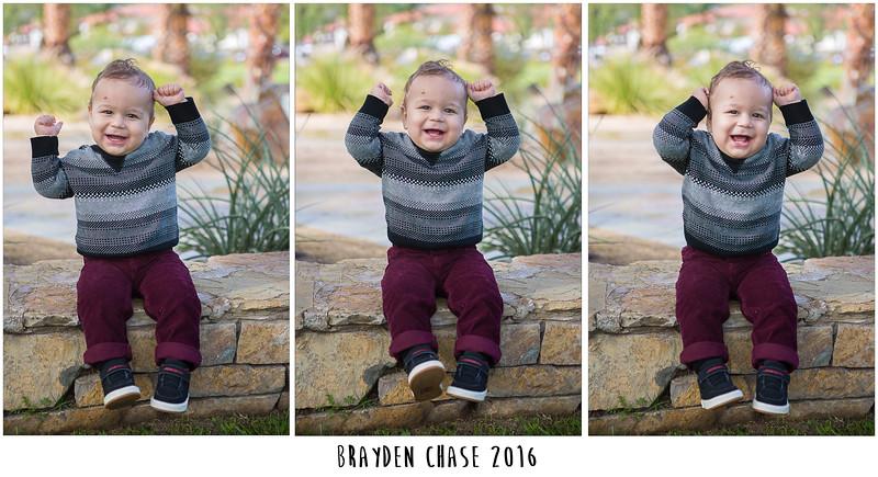 Brayden Chase 2016.jpg