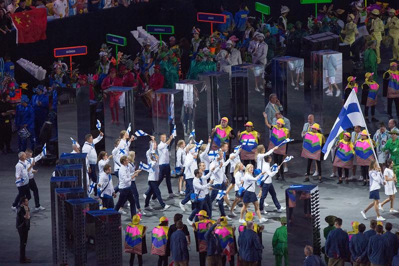 Rio Olympics 05.08.2016 Christian Valtanen _CV42349-2