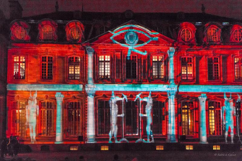 nuit des musées-45.jpg