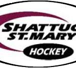 Shattuck St Marys ( Bantam AAA)m