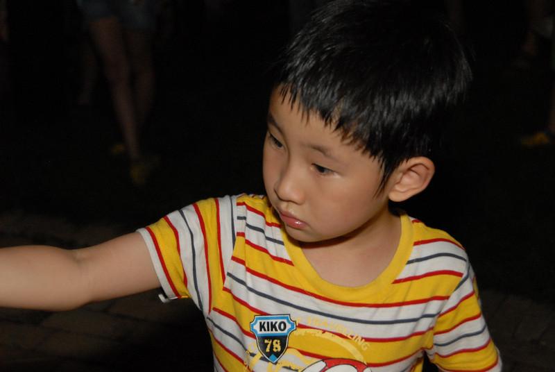 [20120630] MIBs Summer BBQ Party @ Royal Garden BJ (165).JPG