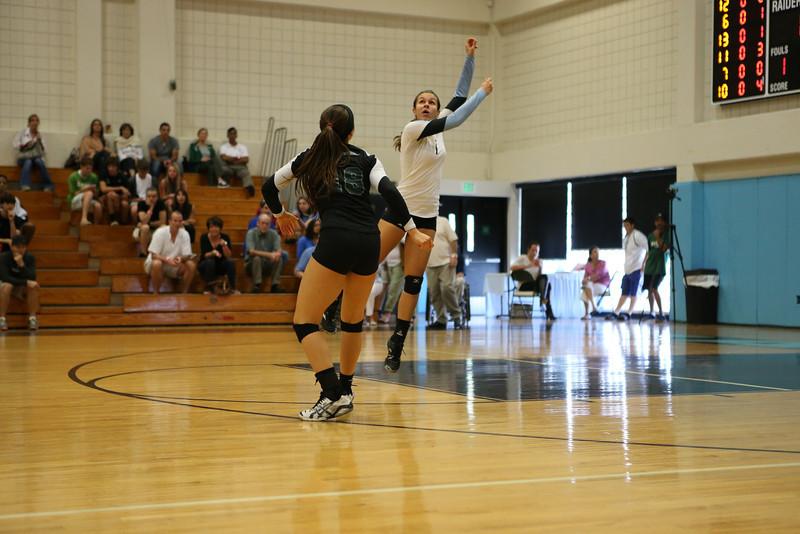 Ransom Everglades Volleyball 33.jpg