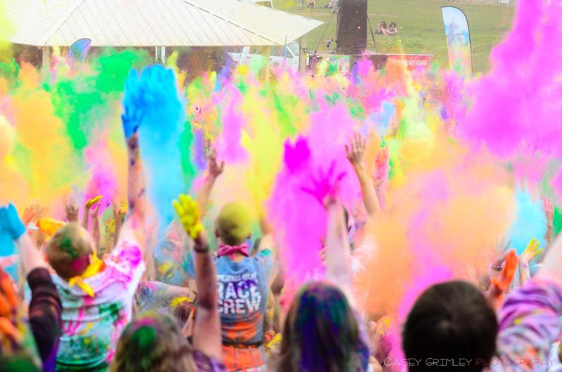 Festival-of-colors-20140329-456.jpg