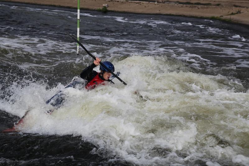 Prem.  Canoe Slalom Sept 10 050.jpg