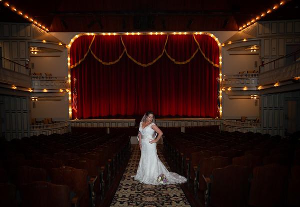 Kae's Bridals 1/6/19