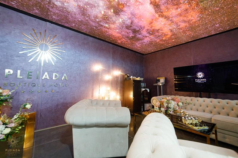 Pleiada_2020_Weddings-0016.jpg