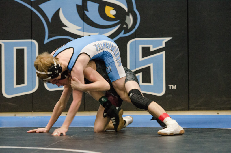 Carroll County Wrestling 2019-234.jpg