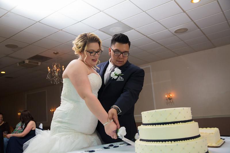 Diaz Wedding-3228.jpg