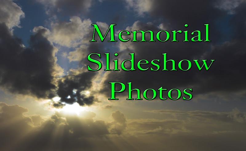 Memorial Cover.jpg