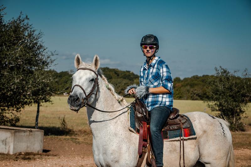 Saddle Up Trail Ride 2019-68.jpg