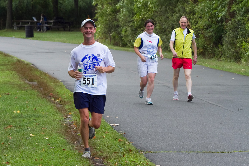 marathon10 - 270.jpg