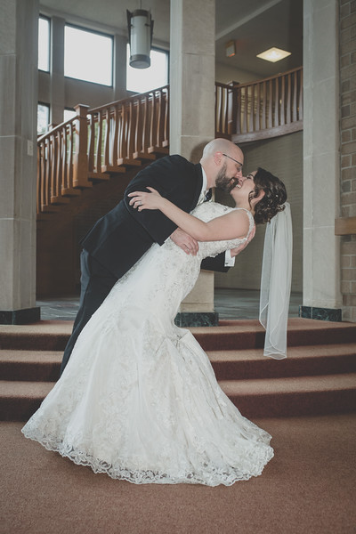3-30-19 Kevin & Lisa Damore Wedding 1243  5000k.jpg