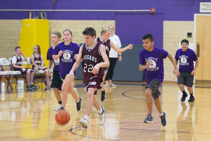 Unified Basketball-53.jpg