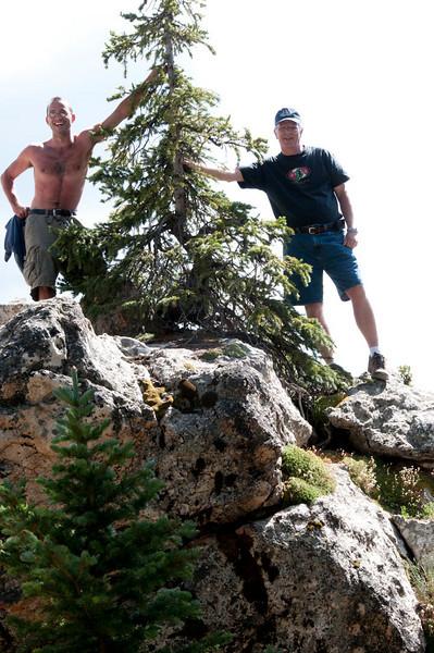 Mike and David at Keystone(1).jpg