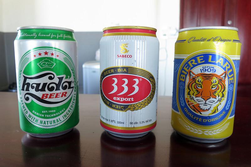 viet_beer.jpg