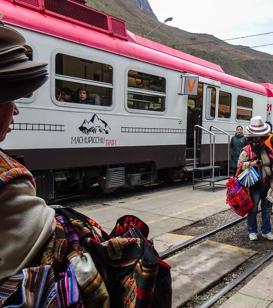Peru 2017-02598.jpg