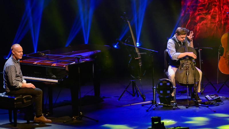 The Piano Guys 37520.jpg