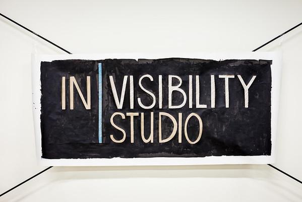 37 - In|Visibility Studio
