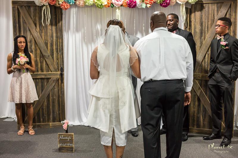 CJ & Danyelle's Wedding Day-81.jpg