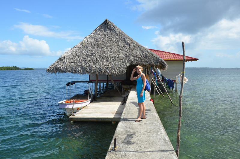 Bocas del Toro Boat Tour 29.jpg