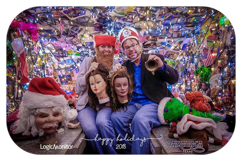 LogicMonitor Holiday Party 12-07-18-23665.jpg