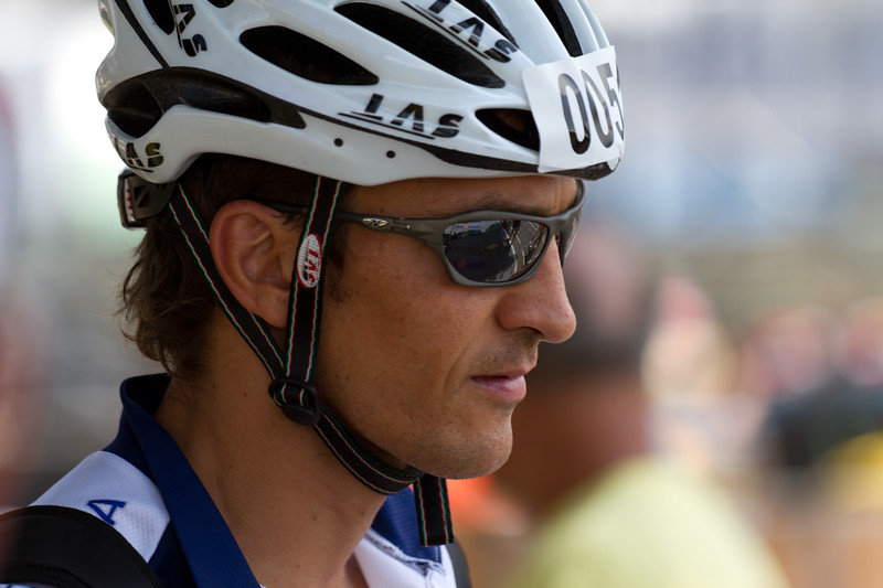 Daniel Fontana