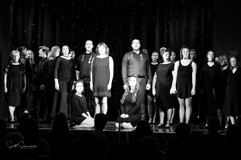 BnW_St_Annes_Musical_Productions_2019_294.jpg