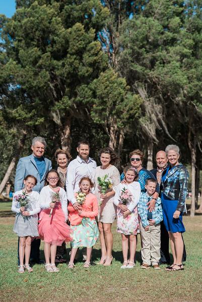 ELP0314 Ashley & Brett Clermont wedding 65.jpg
