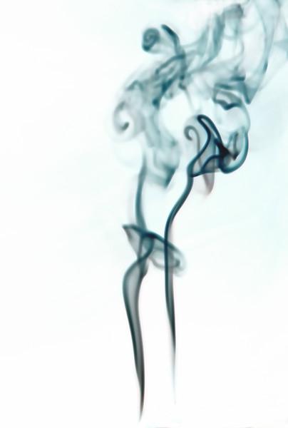 Smoke Trails 8~10631-1ni.