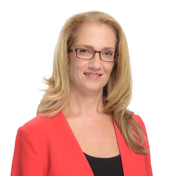 DR. LIANA PATT