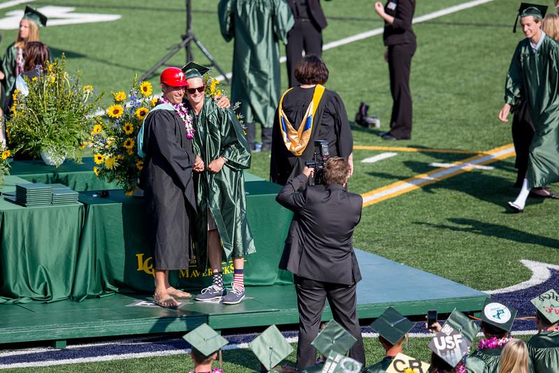 Casey Graduation-9.jpg