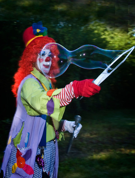 Clown bubble .jpg
