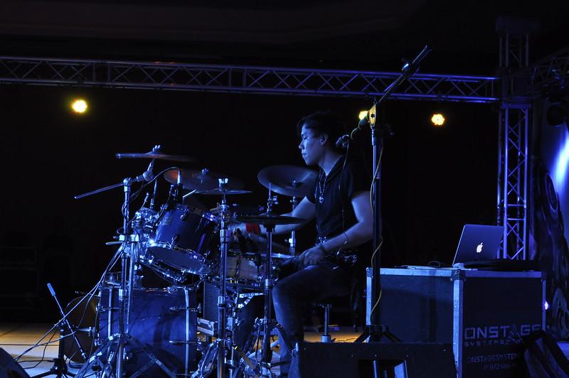 www.nellieanger.com1925.JPG