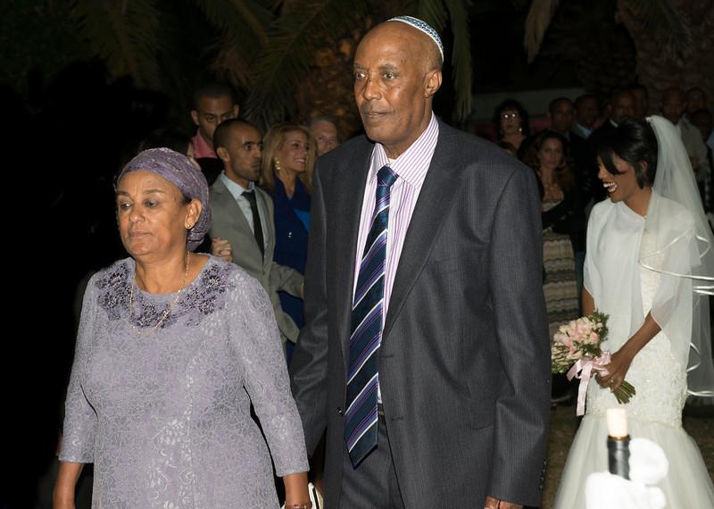 Parents and Adina.jpg