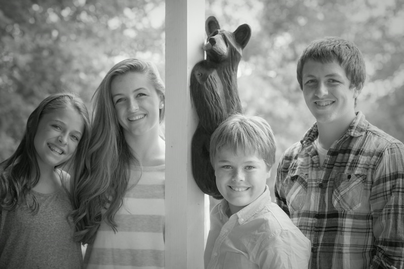 weida kids (1 of 1)-63.jpg