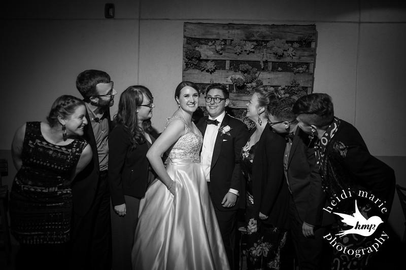 H&B_Wedding-1151.jpg