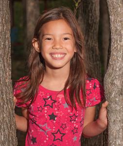 2013-2014 Austin 2nd Grade