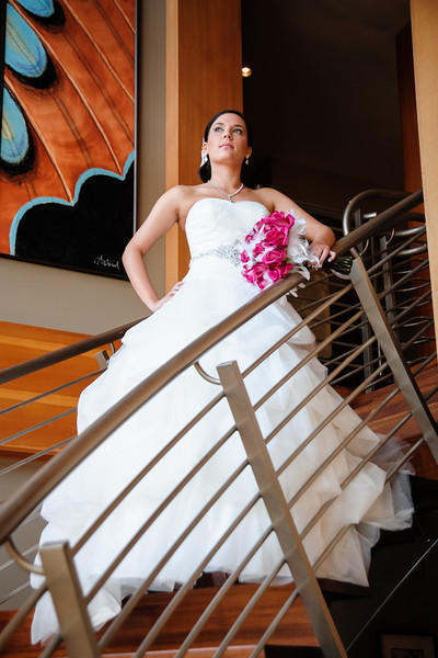 Markowicz Wedding-41.jpg