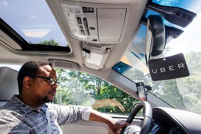 20150730 - Uber Driver (SN)