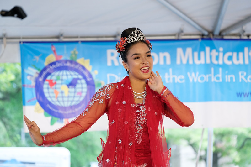 20180922 398 Reston Multicultural Festival.JPG