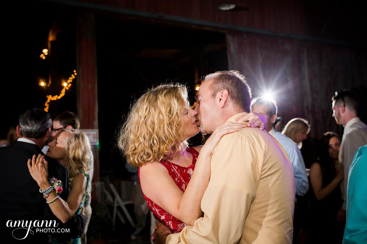 brettkelsey_weddingblog82