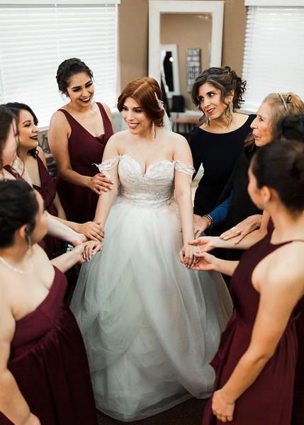 Alexandria Vail Photography Wedgewood Fresno Wedding Alexis   Dezmen326.jpg