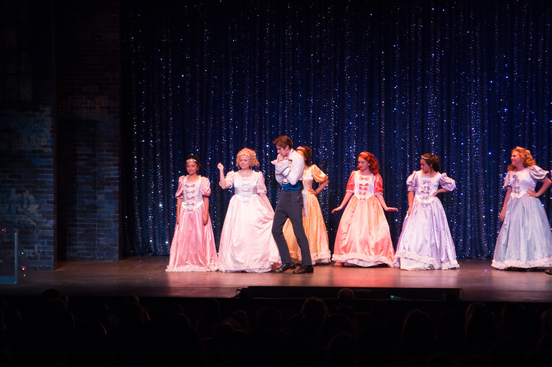Gateway Little Mermaid 2018-83.jpg