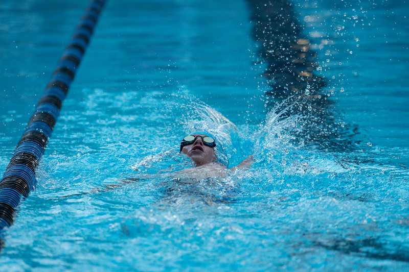 lcs_swimming_kevkramerphoto-540.jpg