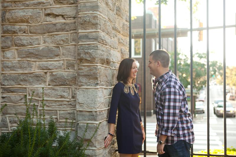 Caitlin Engagement-1081.jpg