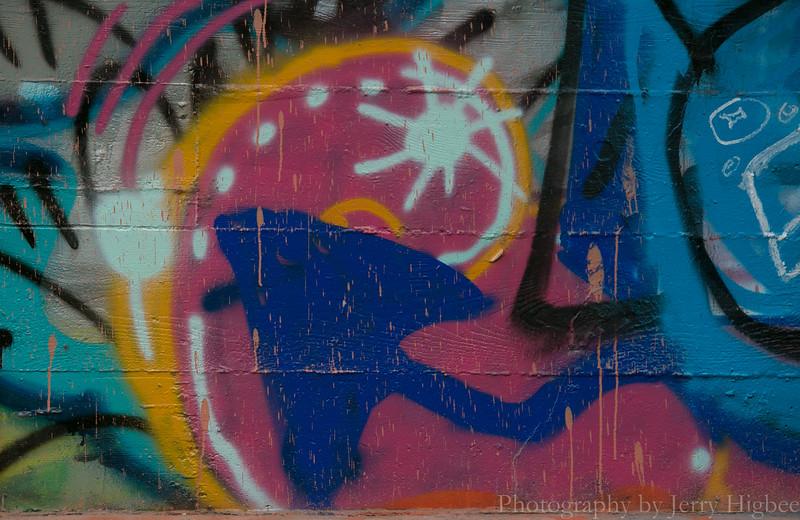 hbp-graffiti--8354.jpg