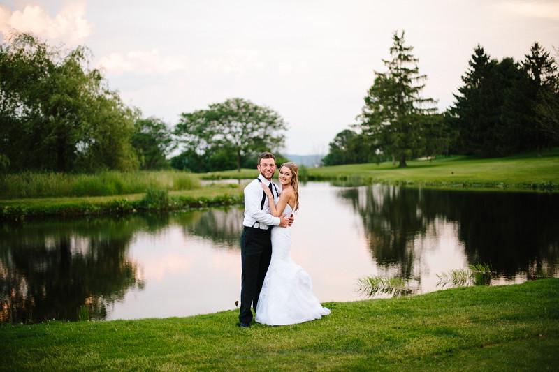 skylar_and_corey_tyoga_country_club_wedding_image-850.jpg