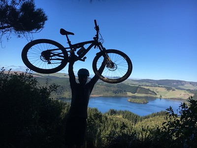 170804 Rotorua