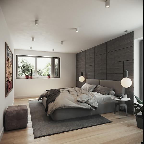velux-gallery-bedroom-167.jpg