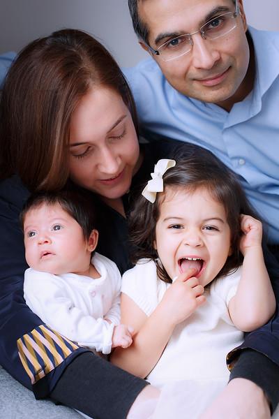 GANDHI FAMILY (hi-res)-20.jpg